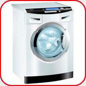 Установка стиральных машин в Заринске, подключение стиральной машины в г.Заринск